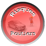 Formation Risque Routier